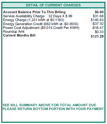 solar%20billing%20example.png